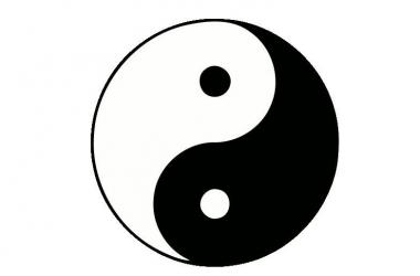 Фэн-шуй: ритуал для возвращения удачи