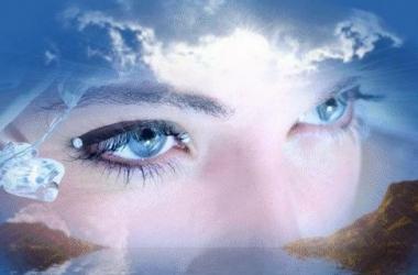 Как избавиться от покраснения и отечности глаз?