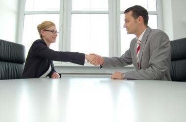 Как справиться со стрессом на собеседовании: лучшие советы для стресс-интервью