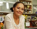 Даша Малахова рассказала, где купить натуральные продукты