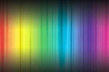 Ищу желтого мужа, или Как определить свой цвет (тест)