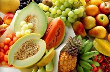 Топ полезных и вредных продуктов