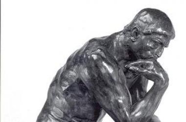Топ мужских заблуждений о сексе