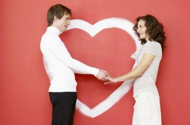 Подарок для любимого мужчины: топ-5  классических идей на 14 февраля
