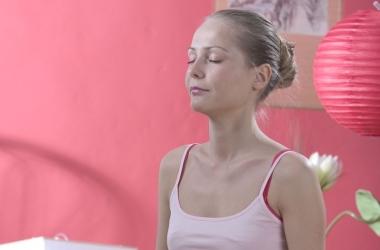 Аист видео секс на приеме у врача