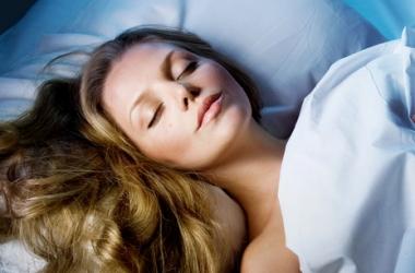 Страшный сон: почему снятся кошмары?