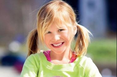 Весенние каникулы 2015: как правильно организовать отдых ребенка