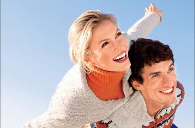 Как стать идеальной женой: 4 качества, которые ценят мужчины