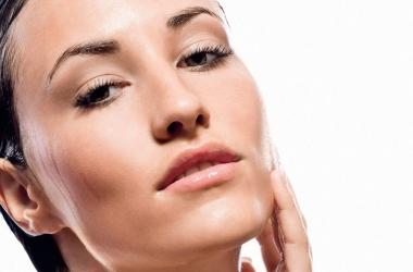 Мифы о красоте, от которых стоит отказаться