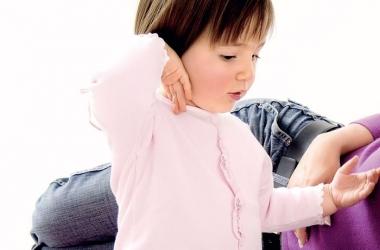 Вши у детей: как избавиться и не заразиться самому