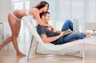 5 упражнений для развития сексуальности