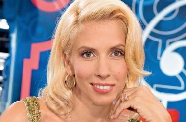 Алена Свиридова: Я не красавица, но чертовски мила