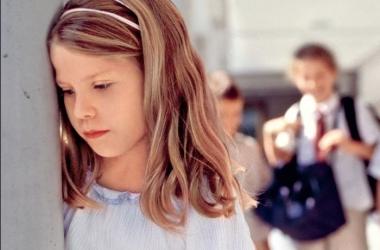 Как научить ребенка общаться и решать конфликты: советы психолога