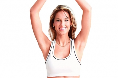 Диета по аюрведе: похудей и больше не болей