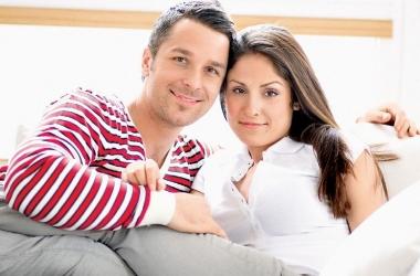 Мотивы для замужества: 6 главных ошибок
