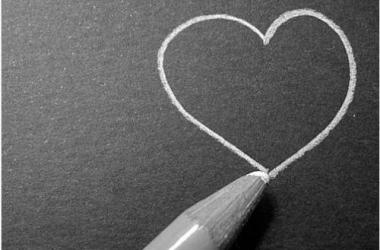 Синдром Адели: любовь как помешательство