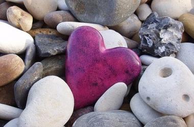 7 факторов риска: грозят ли тебе болезни сердца