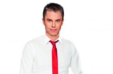 Андрей Доманский судит строго