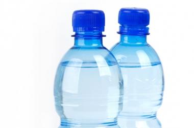 Лечебные свойства минеральных вод
