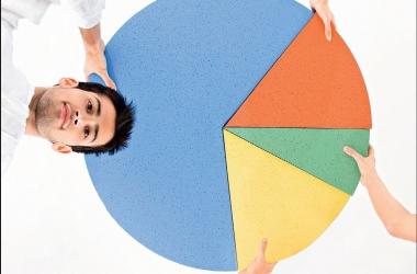 Сколько ты стоишь и как разбогатеть: отвечает экономист