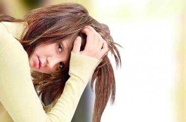 Дочки-матери: как найти общий язык с дочерью-подростком?