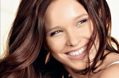 Неожиданные советы для красоты волос от известных стилистов