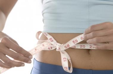 Идеальная талия за неделю: самая эффективная диета
