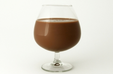5 лучших блюд из шоколада