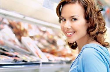 Пять сложных ситуаций в супермаркете: советы юриста