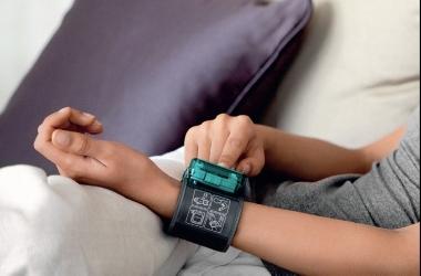 Как снизить высокое давление: эффективные дыхательные упражнения