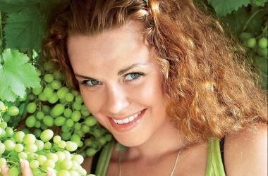 Натуральные рецепты для здоровых волос