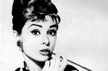Топ-10 самых красивых женщин XX века