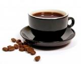 Кофе продлевает молодость