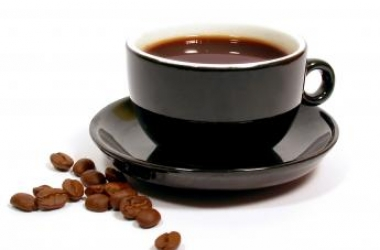 Больше перерывов на кофе - эффективнее труд