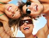 Как часто пользоваться зубной нитью: что посоветовал стоматолог