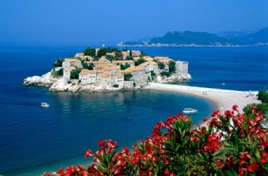 5 недорогих морских курортов
