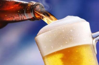 Маски с пивом для всех типов кожи
