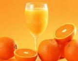 4 апельсиновых рецепта красоты
