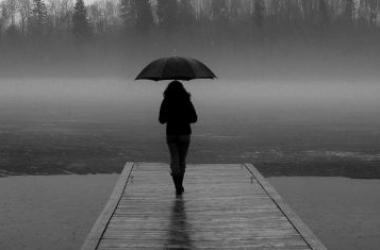 Какими болезнями болеют одинокие женщины