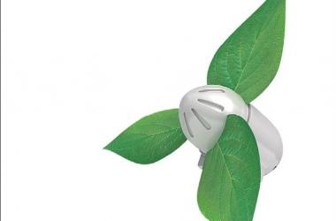 Почему вентилятор удобнее кондиционера?