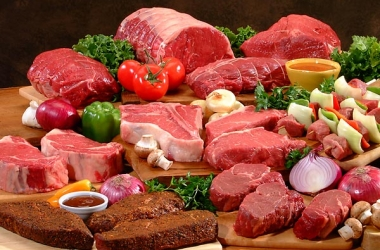 Мясной фарш: как выбрать и приготовить мясо