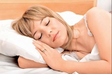 Бессонница: почему ты не можешь уснуть