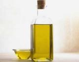 Как вылечить гастрит и язву желудка с помощью оливкового масла