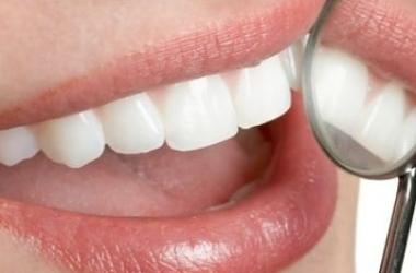 Лечение зубной боли с помощью народных средств