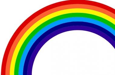 Определи тип своего характера по любимому цвету