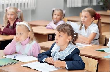 Как помочь школьнику перейти с режима