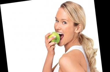 Как похудеть к лету: эффективная чешская диета