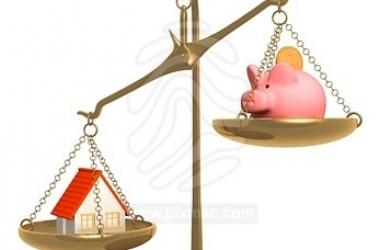 Как выбраться из кредитной ямы?