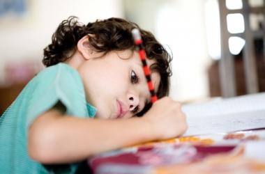Профилактика сколиоза у детей: что советуют врачи