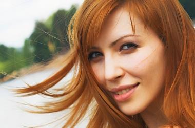 7 ошибок ухода за волосами